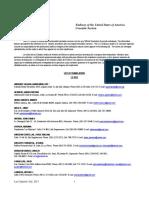 Traductores la paz.pdf