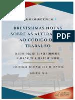 Brevíssimas notas alteraçoes CT 2019.pdf