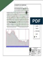 wara perfil 1.pdf