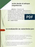 Evaluación Competencias2abril LOS TRES PROCESOS.pdf