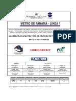 MP1-IT-12-500-C15-00001(A)-120306-PyT-Edificios-Arquitectura-Acabados.pdf