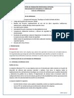 GFPI-F-019 Act 1. Conceptos básicos de seguridad - Corregida V2