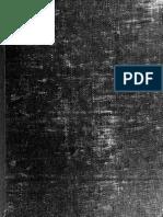 a_pottery_primer-1911.pdf