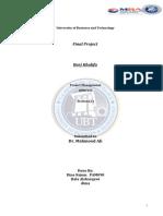 Final_Project_Burj_Khalifa_Project_Manag.docx