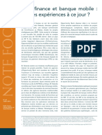 CGAP-Focus-Note-Microfinance-and-Mobile-Banking-The-Story-So-Far-Jul-2010-French