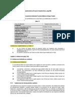 Memoria-de-Calculo-Hospital.pdf