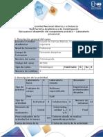 Guía para el desarrollo del componente práctico – Laboratorio presencial.docx