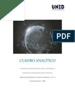 Ortega Maceda_Angel Uriel_cuadroanalítico_actividad5.pdf