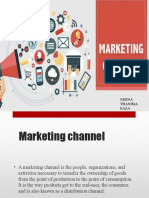 marketing channel.pptx