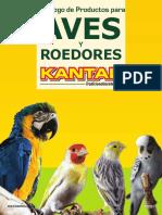 catalogo-aves2015.pdf