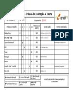 PIT - Spool.pdf