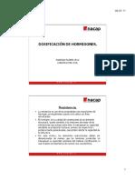 DOSF. 1.pdf