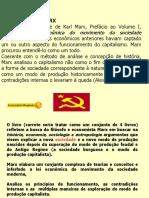 O CAPITAL DE MARX.ppt