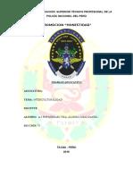 PNP INTERCULTURALIDAD
