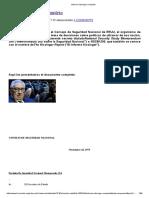 Informe Kissinger completo