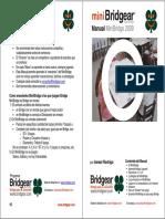 Bridgear CURSO MINIBRIDGE MANUAL libro abril 2009.pdf