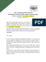 1588276331115_RTQ-JUEVES (4).docx