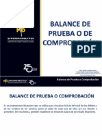 4 BALANCE DE PRUEBA.pptx