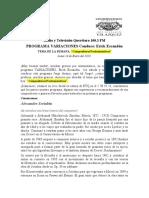 RTQ-LUNES.docx