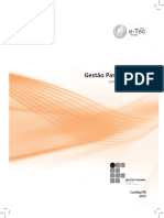 Gestao_participativa-2013.pdf