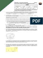 examen_I_2019_II.pdf