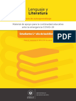 guia 2 de lenguaje (1).pdf