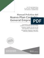 Indice edición especial.pdf