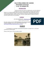 Pi_de_Piramide