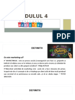 MODUL 3_MARKETING PPT (1)