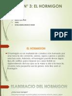 TEMA HORMIGON maquinaria y equipo nivelacion.pdf