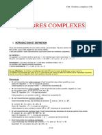 COURS4_Complexes.pdf