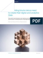 The-building-blocks-telcos-need-to-create-their-digital-and-analytics-DNA-VF.pdf