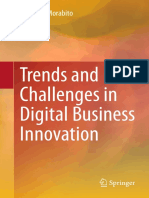 Trends_and_Challenges_in_Digital_Busines.pdf