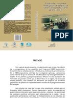 Estudios-de-caso-para-la-investigación-y-el-aprendizaje-sobre-buenas-prácticas-en-la-gerencia-social.pdf