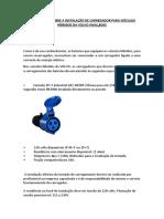 MINUTA INFORMATIVO CARREGADOR HÍBRIDOS.pdf