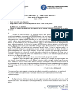 VI-SUBIECT-2016.pdf
