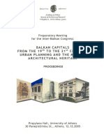 The role work of architects in atenas_Fessas_p 90.pdf