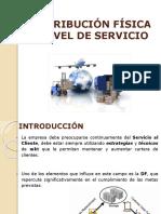 Distrib Física y NS_