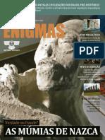 revista_degustação.pdf