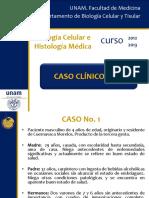 CASO-No.-1-Kartagener.pdf