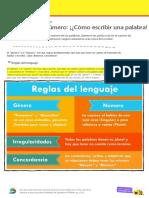 R_Genero y numero.pdf