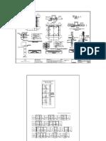 ESTRUCTURAL CALLE 3 SUR 11C 10 PLANO 3-fusionado.pdf