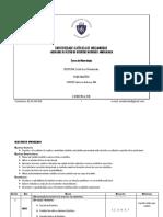 Plano Analítico de Est. & Prob. Minas.pdf