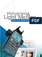 histograms_lightmeters_rdr