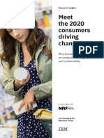 estudio-ibm-tendencias-consumo.pdf