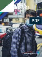 coronavirus_and_behavior_change.pdf