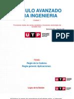 02. PPT de la Semana 03 - Regla de la Cadena y Regla General.pdf