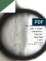 Dos_bastidores_vejo_mundo.pdf