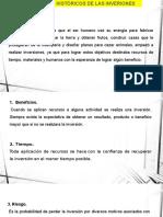 Estudios técnicos de los proyectos de inversión.pptx