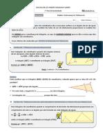 matt.pdf